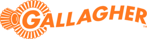 Logo-Gallagher-Orange