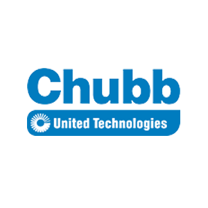 chubb-2