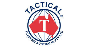 tactiacal-training-australia