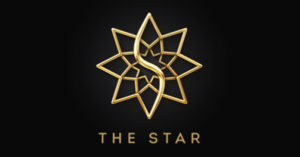 the-star-entertainment-group-logo_2