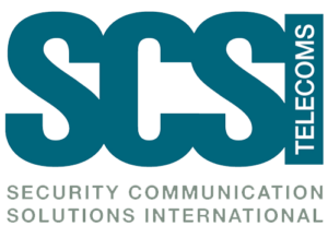 SCSI logo Trans