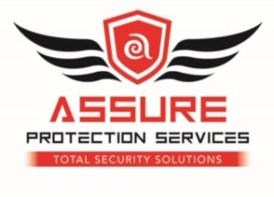 Assure Protection Services